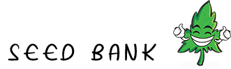 Happy Seed Bank